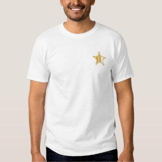 Obedeça o Lawl T-shirts