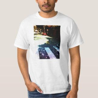 Obey Road Camisetas