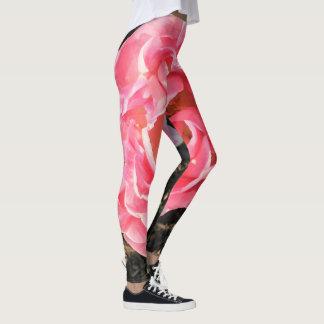 Objetivos 2017 da malhação leggings