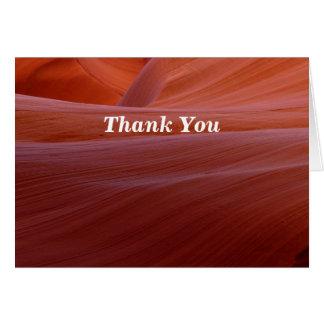 Obrigado da aposentadoria você redemoinho dourado  cartões