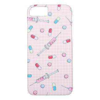 Obtenha o melhor caso do iPhone 7 Capa iPhone 7
