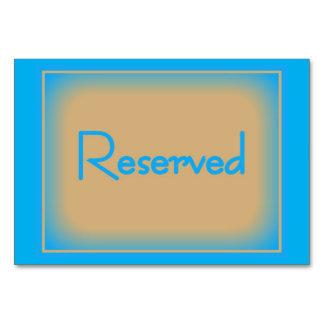 OceanBlue/CafeauLaitHorizontal reservado
