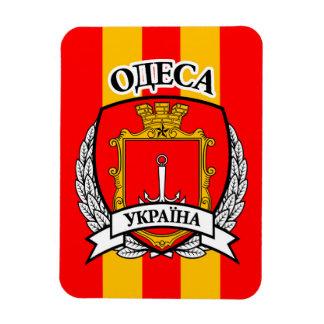 Odessa Ímã