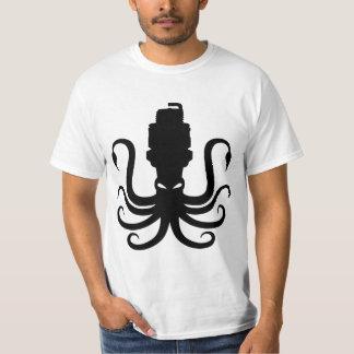 OG Landquibb Tshart Tshirts