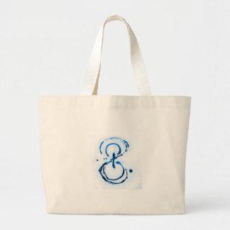 OhmNeRiveR Official Bag Bolsa De Lona