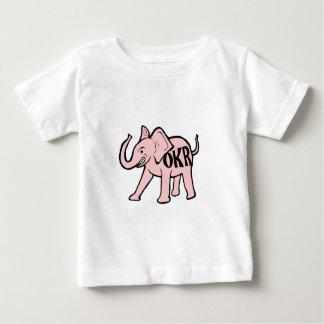 okr_logo_2014.png camiseta