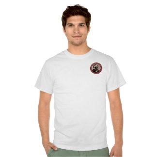 Olavettes - Produtos Olavo de Carvalho - Camiseta