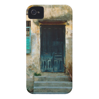 Old Vietnamese arquibancada Capinha iPhone 4