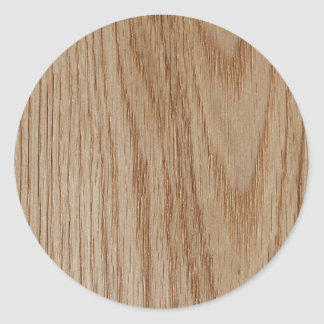 Olhar da grão da madeira de carvalho adesivo