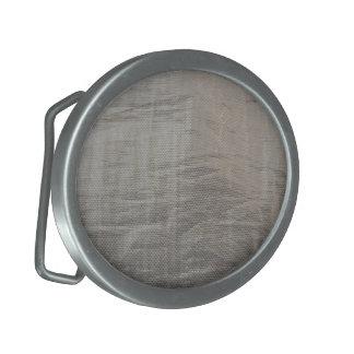 Olhar malogrado do tecido das cinzas de prata
