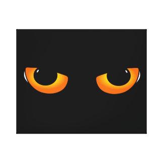 Olhe em meus olhos