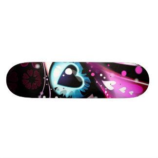 olho do anjo skate boards