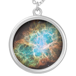 Olho no céu bijuteria personalizada