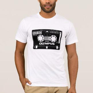 Olympus Camisetas
