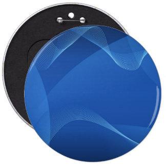 Ondas azuis botons