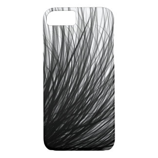 Ondas da grafite - capas de iphone de Apple