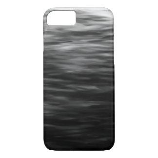 Ondas de B&W - capas de iphone de Apple
