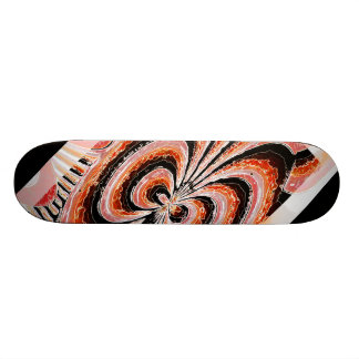Ondas Skateboard2