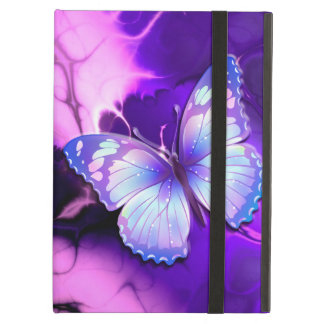 Opção da caixa do ar do iPad da borboleta B1