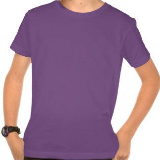 Opinião de palmeira t-shirts