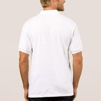 Oração Camisa Polo