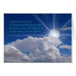 Oração card1nf da serenidade cartão