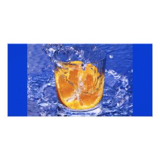 orange_explosion_wallpaper_fruits_nature_wallpaper cartão com foto