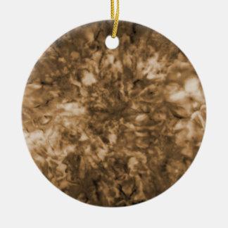 Orangescape Collectible Ornamentos Para Arvore De Natal