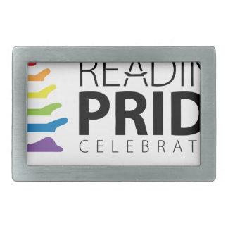 Orgulho da leitura