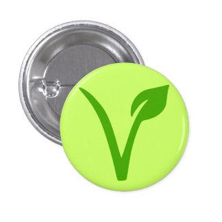 orgulho do vegetariano vegan vegetariano vegeta