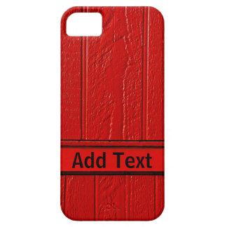 Original bonito legal engraçado personalizado capa barely there para iPhone 5