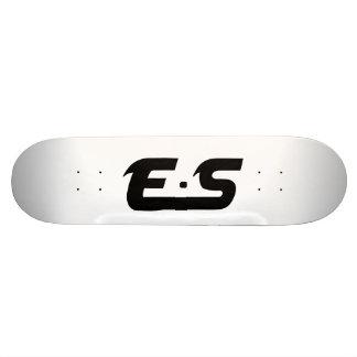 Original de E S Skate