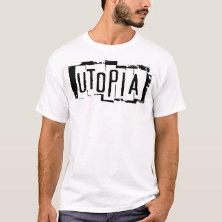 Original de Utopia Camiseta