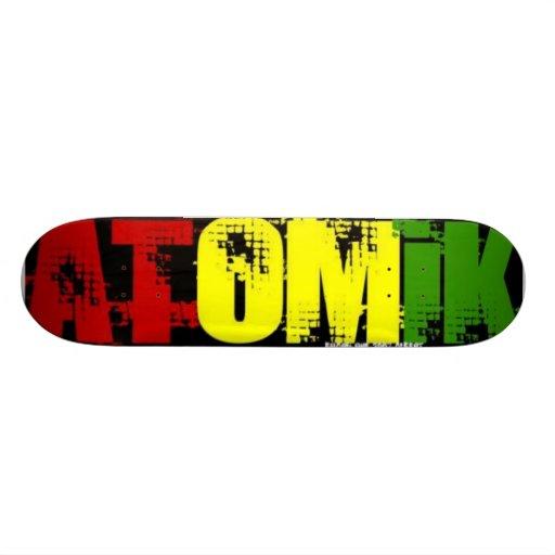 original skate boards