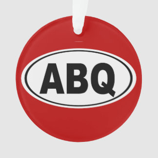 Ornamento ABQ Albuquerque New mexico