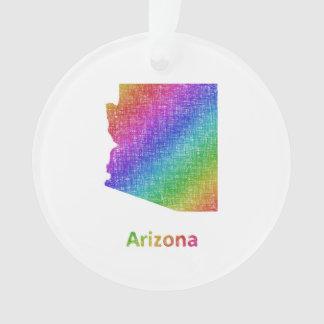 Ornamento Arizona