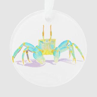 Ornamento crab_6500_shirts
