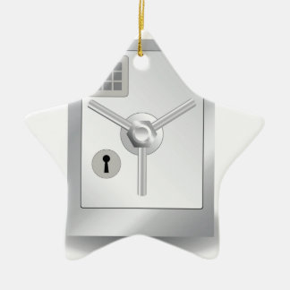 Ornamento De Cerâmica 108Metal Safe_rasterized