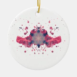 Ornamento De Cerâmica 1_inkdala_30x30
