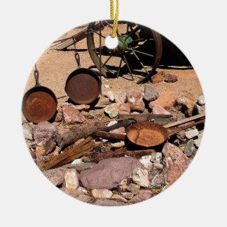 Ornamento De Cerâmica 2010-06-26 C Las Vegas (189)