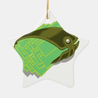Ornamento De Cerâmica 65Wallet_rasterized