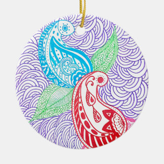 Ornamento De Cerâmica 7Lbth3Kr7RtY1B1HFN71MLrV