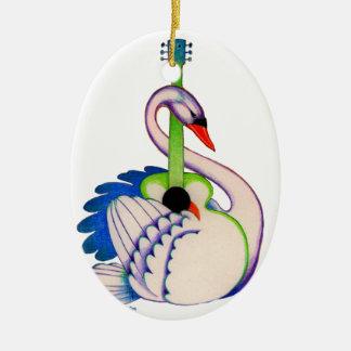 Ornamento De Cerâmica A-Mighty-Tree-Page-28