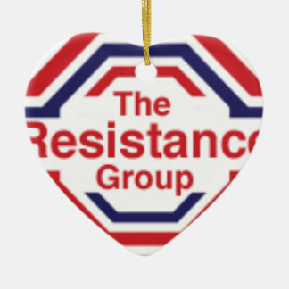 Ornamento De Cerâmica A resistência
