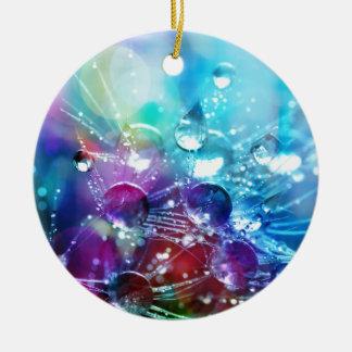Ornamento De Cerâmica abstract-3061404