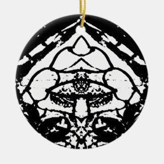 Ornamento De Cerâmica animal