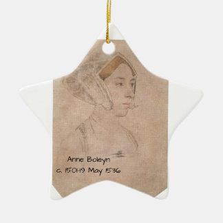 Ornamento De Cerâmica Anne_Boleyn-2