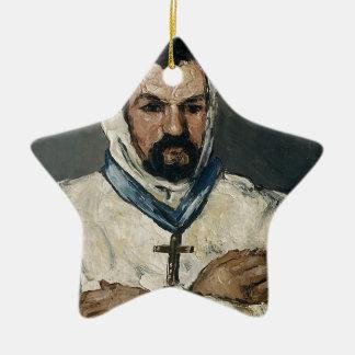 Ornamento De Cerâmica Antoine Dominique Sauveur Alberto
