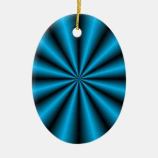 Ornamento De Cerâmica Art moderno