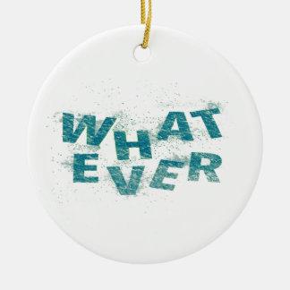 Ornamento De Cerâmica Azul da cerceta o que png